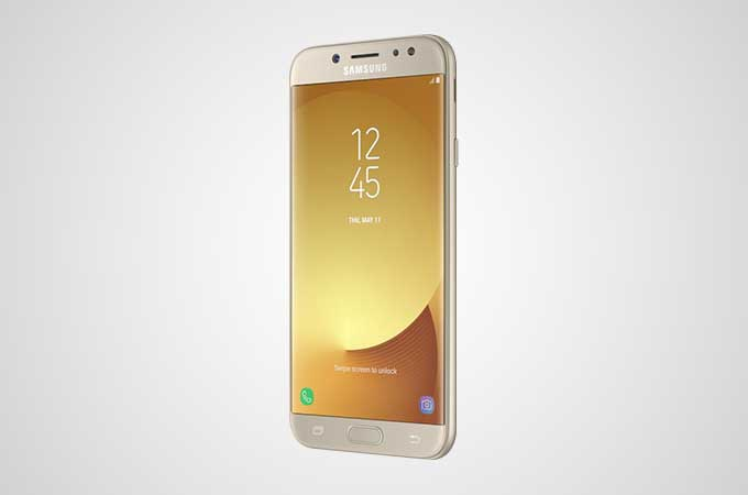 What-is-the-cost-of-buying-Samsung-Galaxy-J7-2017-in-Kenya