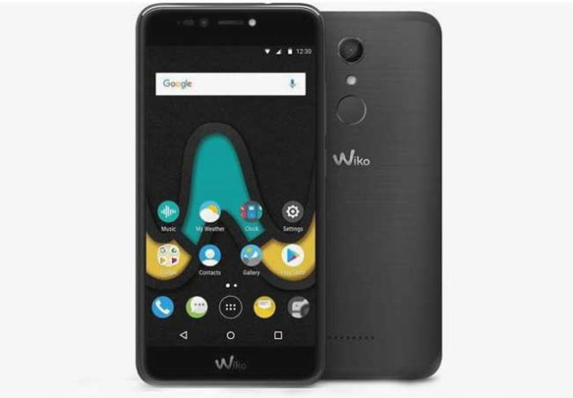Wiko Upulse price at Jumia Kenya