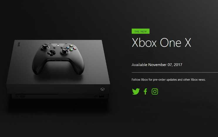 Xbox price in kenya features and specifications Jumia