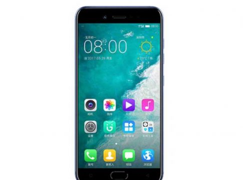 gionee-s10c price in Kenya