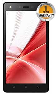 itel-1516-plus-mobile-phone