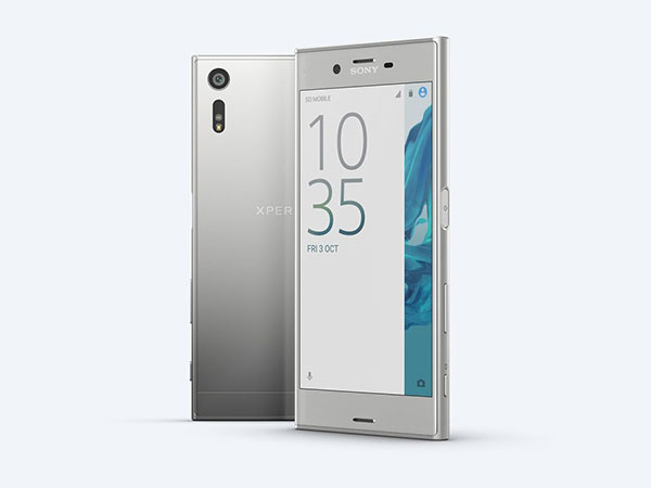 sony-xperia-xz-price-in-kenya