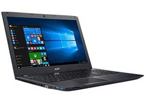 Acer-Aspire-E5-575-723-Laptop under 60000 laptop at Jumia