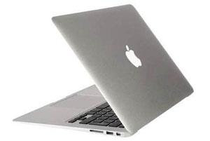 Apple-MacBook-Air Deals-price-in-Kenya
