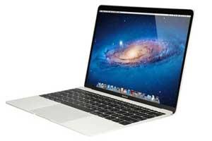 What is the price of Apple-MacBook-MF865LLA-Laptop-Key-Specs-Price