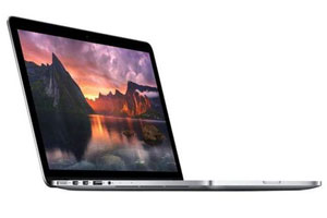 Apple-MacBook-Pro-MF839LLa-Laptop-in-Nairobi