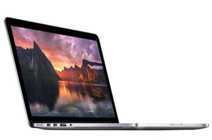 Apple-MacBook-Pro-MF840LLA Cost