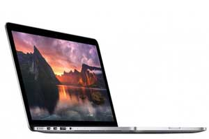 Where to buy Apple-MacBook-Pro-MGXT2-Laptop in Kenya at cheapest price