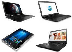 Best Laptop Under KSh 45000 in Kenya