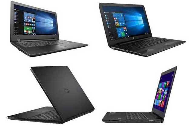 Best Laptops in Kenya Price List HP ACER LENOVO DELL TOSHIBA