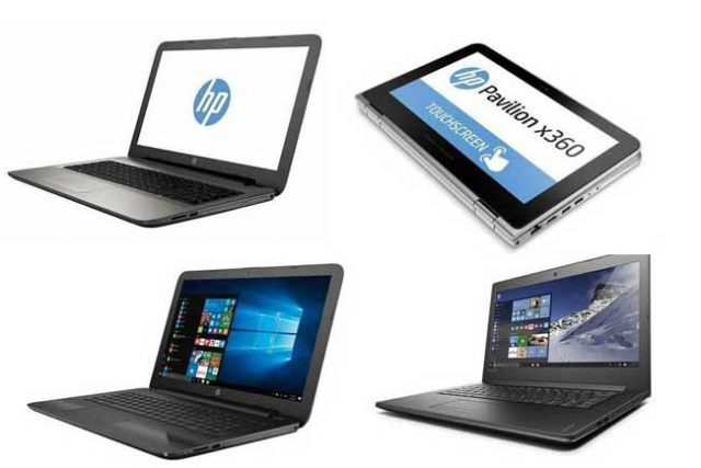 Best laptop under Ksh 60000 in Kenya
