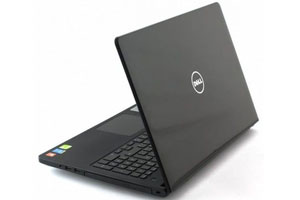 Dell-Inspiron-5551-Features-Specifications-Laptop