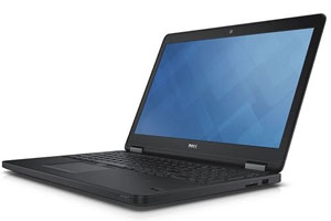 Under Ksh 50000 Dell Latitude e5550 i5 Key Specs Price