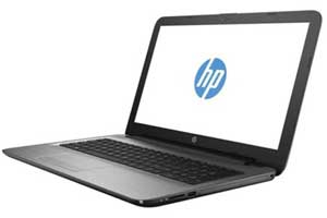 Cheap HP-14-am136tx-laptop-intel-core-i5 in Nairobi