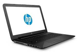 HP-15-ay067ne-Laptop-Price-Specs-Kenya under 45k laptop