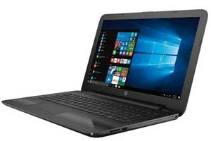 HP-15-ay103dx-Intel-Core-i5