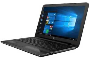 HP-250-G5-Intel-Core-i3-Laptop-in-Kenya