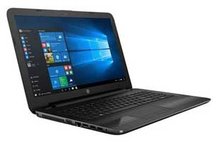 HP-250-G5-Price-Specs-Kenya