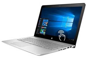 HP-Envy-15-Intel-core-i7-1tb-hdd-laptop