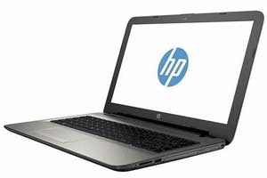 HP-Notebook-15-ay-Intel-Core-i7-2gb-radeon
