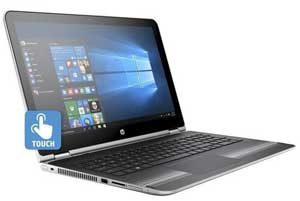 HP-Pavilion-Convertible-X360-Intel-Core-i5-13 in kenya jumia
