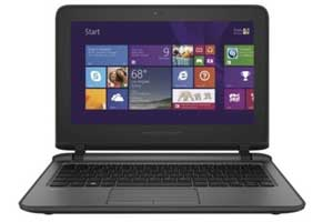 HP-Pro-Book-11-G1-Mini-Laptop-in Kenya Intel-Core-i3