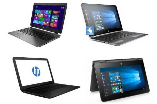Hp Laptop Prices In Kenya 2019 Buying Guides Specs