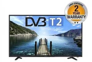 Hisense-HE43M2160FTS-43-inch-television-in-Kenya