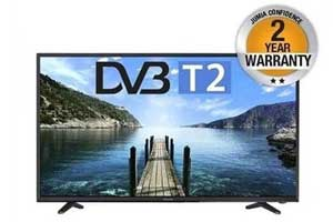 Hisense-television-in-Kenya-HE49M2160-49-inches