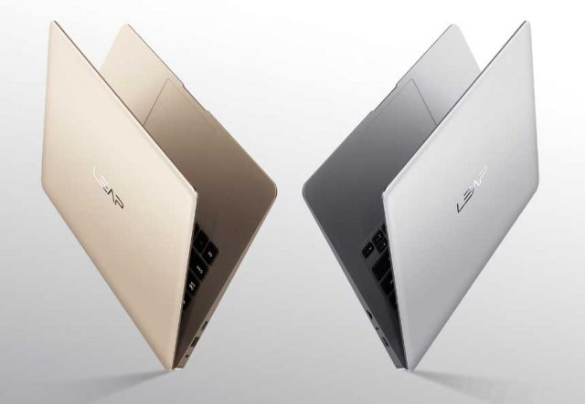Innjoo Leapbook a100 review price specifications Jumia