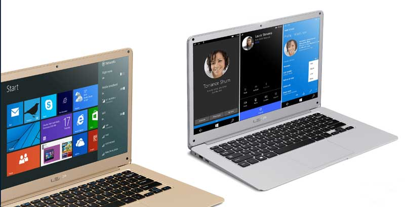 Innjoo leapbook a100 full laptop specifications