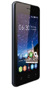 Itel-1409-price-specs-in-kenya