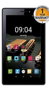 Itel-Inote-1702-tablet-price