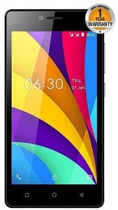 Itel-it1507-smartphone-specs-price