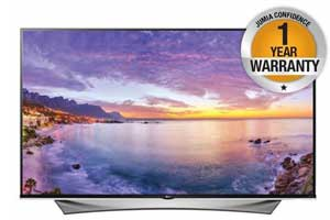 L5-65UF950T-Smart-tv-4k-digital-led-in-Kenya