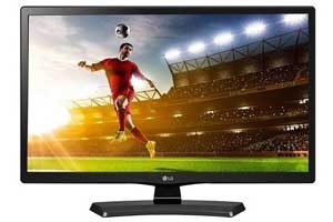 LG-24MT48VF-Z-24-Digital-LED-TV