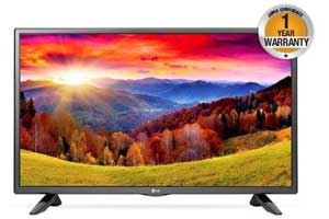 LG-32LF512U-32-inch-led-hd-tv-price-in-Kenya