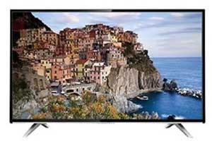 LG-32LH590U-570U-32-inch-television-smart-digital