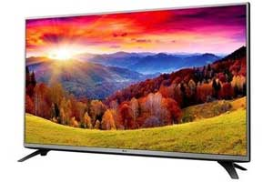 LG-43LH54V-549-43-inch-digital-tv