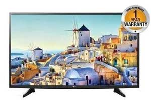 LG-43UH617V-television-price-in-Kenya