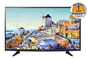LG-43UH654V-43-inch-smart-digital-television