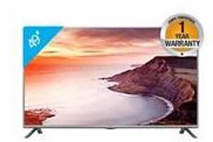 LG-49LF540T-49-inch-smart-digital-television