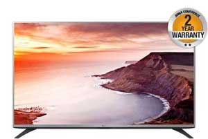 LG-49LH548V-49-inch-full-hd-tv-sattelite-digital