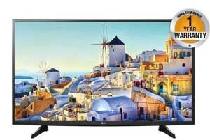 LG-49UH617V-49-inch-smart-tv-price-in-Kenya