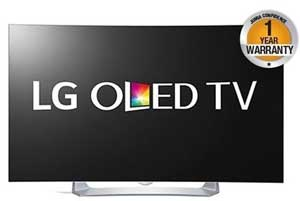 LG-55EG910T-Smart-3d-digital-tv-in-Kenya
