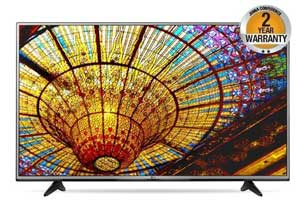 LG-55UH603V-55-inch-television-smart-digital-price-in-Kenya