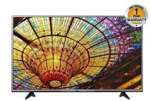 LG-65UH603V-65-inches-4k-gaming-tv-in-kenya