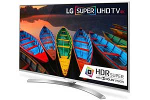 LG-65UH850-65-inches-Smart-Super-4K-led-digital-tv