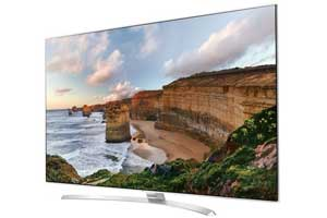 LG-86UH955-86-inch-3d-digital-tv-in-Kenya-4k