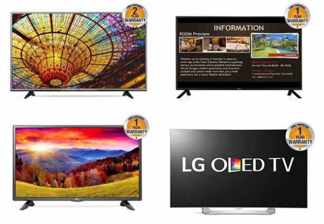 LG TV Prices in Kenya Jumia Deals Offers
